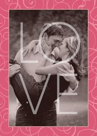 Love Overlay
