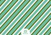 Modern Stripes