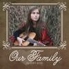 Rustic Family Album