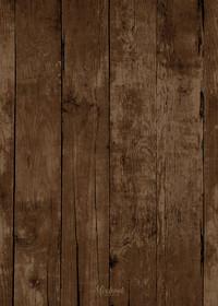 Rustic Wood Grad