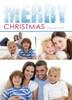 Mod Merry Christmas