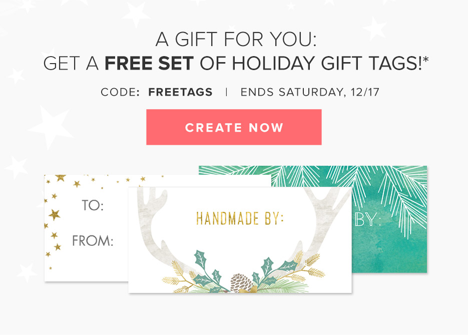 Personalization mall coupon code 2018