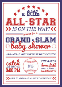 boys baby shower invitations  custom baby boy cards  mixbook, Baby shower
