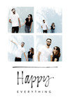 Photo Collage Holiday by Almost Makes Perfect