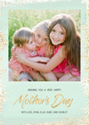 Magical Mother's Day