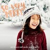 So Very Merry by Amy Tangerine (Copy)