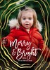 Merry & Bright Full Photo