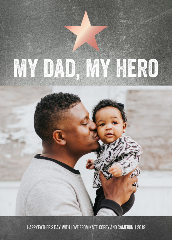 essays about heroes my dad My father, my hero 4 pages 965 words march 2015 saved essays save your essays here so you can locate them quickly topics in this paper.