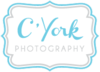 CYork Photography